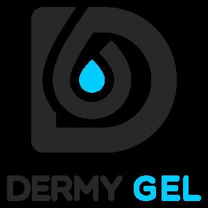 Imagotipo Dermy GEL - 4