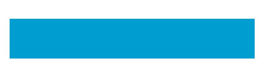 Logo Calcicare-01 copia